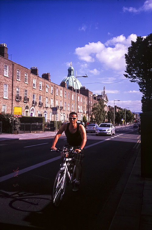 The-travelling-Yashica-Dublin-5