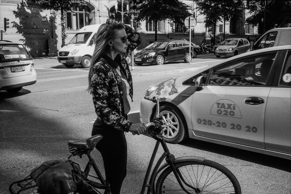 stockholm-girl-with-bike-ilford-fp4-plus