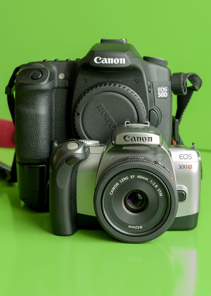 my compact camera the canon eos 300x and 40mm f 2 8 stm guest rh 35mmc com Owners Manual Canon Owners Manual Canon